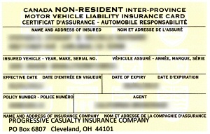 Does My Auto Insurance Cover Rental Cars?