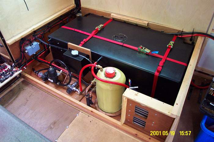 Heating and Cooling With a Heat Pump Produced by Natural Resources Canada's Office of Energy Efficiency EnerGuide The Heating and Cooling series is published by the EnerGuide