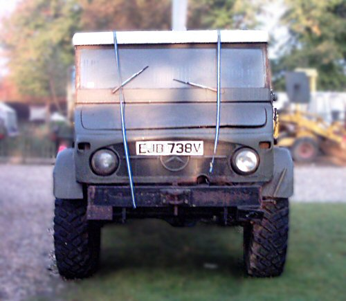 astonbaker01 private uk and ireland unimogs sold unimog 404 wiring diagram at mifinder.co